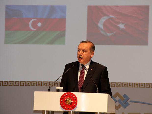 Tarihi projenin Türkiye ayağında ilk adım atıldı