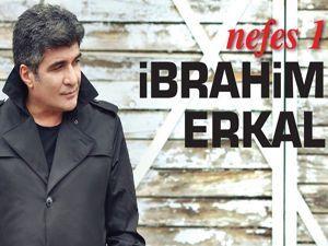 İşte İbrahim Erkal'in izlenme rekorları kıran son klibi