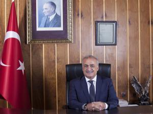 Atatürk Üniversitesi 5 alanda dünya sıralamasında
