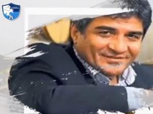 B.B. Erzurumspor İbrahim Erkal'ı unutmadı