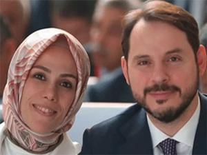 Bakan Albayrak ve ailesine hakaret eden kişi tutuklandı