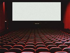 Düğün ve sinema salonları Temmuz'da açılıyor