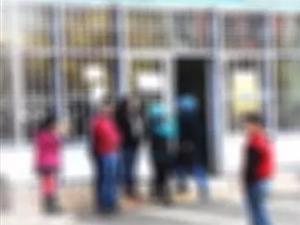 MEB'den özel okullar için flaş karar