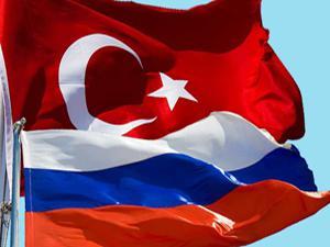 Rusya: Türk vatandaşlarını uzaya götürmeyi planlıyoruz