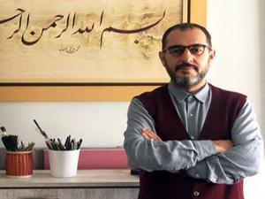 Sanatçı Muhammet Mağ Vali Memiş'e çağrıda bulundu