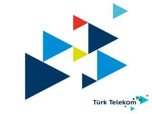 Türk Telekom'dan tüm kullanıcılara 10 GB internet