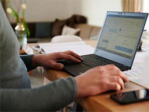 Uzaktan çalışanların yüzde 26'sı mutsuz
