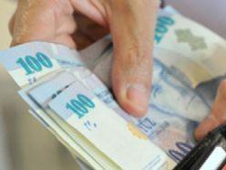 Gözler Maliye'de! borcu artan sektörlere müjde var mı?