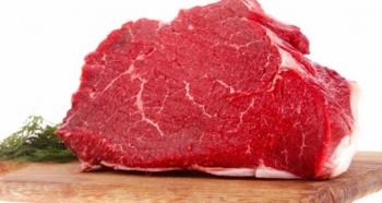 Bayramda et tüketimine dikkat