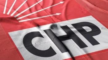 CHP'nin rap şarkısı açıklandı! Dikkat çeken sözler