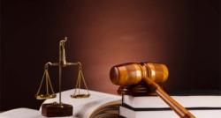 FETÖ Avrupa'da mahkeme kuruyor