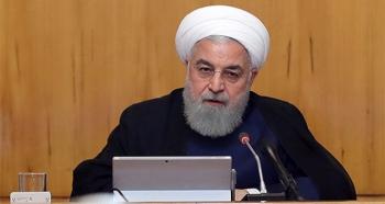 İran'dan korkutan açıklama...