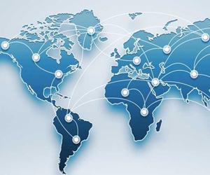 Erzurum dış ticaret verileri açıklandı